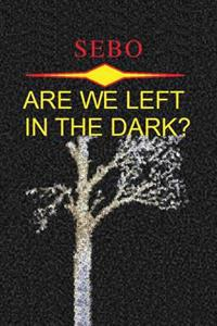 Are We Left in the Dark?