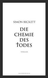 Die Chemie des Todes