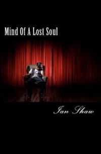 Mind of a Lost Soul