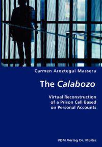 The Calabozo
