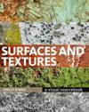 Surfaces & Textures