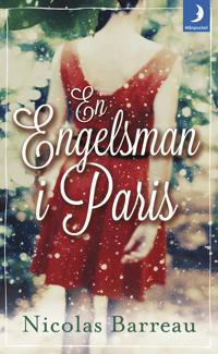 En engelsman i Paris