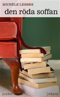 Den röda soffan