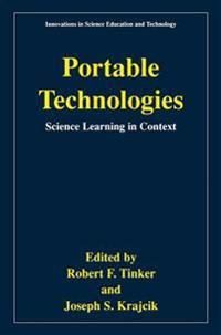 Portable Technologies