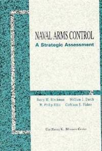 Naval Arms Control