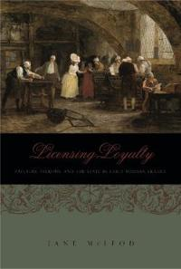 Licensing Loyalty