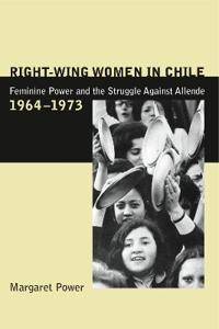 Right-Wing Women in Chile