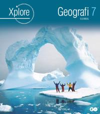 Geografi 7