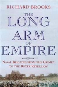 The Long Arm of Empire