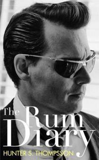 The rum diary