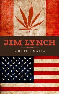 Grensesang - Jim Lynch pdf epub