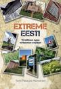 Extreme Eesti