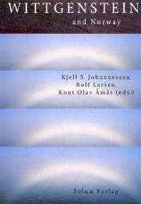 Wittgenstein and Norway