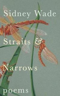 Straits & Narrows