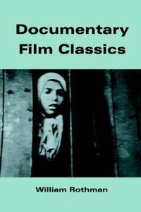 Cambridge Studies in Film