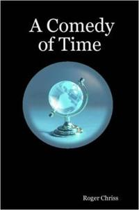 A Comedy of Time
