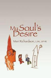 My Soul's Desire