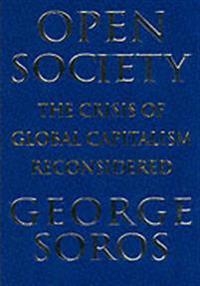 Open Society