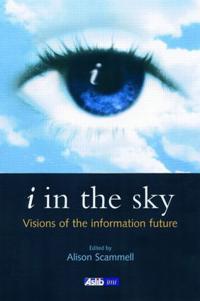 I in the Sky