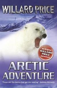 Arctic adventure