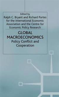 Global Macroeconomics