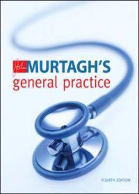 John Murtagh's General Practice