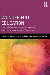 Wonder-Full Education