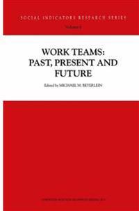 Work Teams