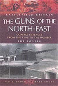 Guns of the Northeast