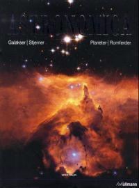 Astronomica