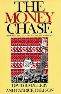 The Money Chase