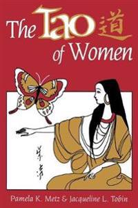 The Tao of Women
