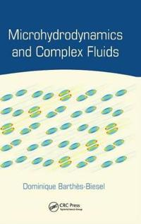 Microhydrodynamics and Compex Fluids