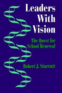 Leaders With Vision