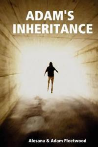 Adam's Inheritance