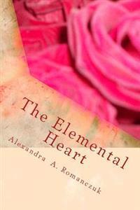 The Elemental Heart