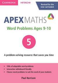 Apex Maths