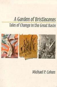 A Garden of Bristlecones