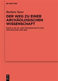 Die Arch ologien Von Der Antike Bis 1630