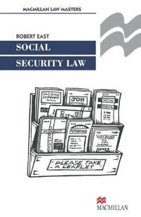 Social Security Law