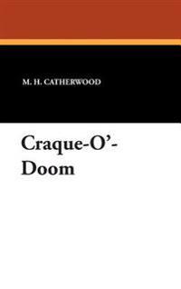 Craque-O'-Doom