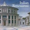 Italian Renessanssi