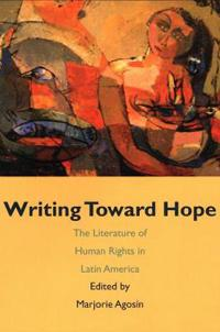 Writings Toward Hope