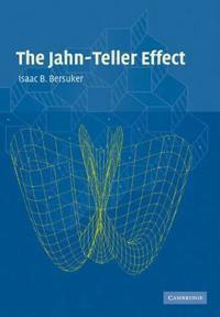 The Jahn-Teller Effect