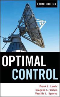 Optimal Control