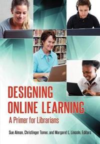 Designing Online Learning