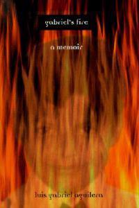 Gabriel's Fire