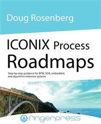 Iconix Process Roadmaps