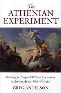 The Athenian Experiment