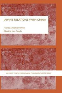 Japan's Relations With China